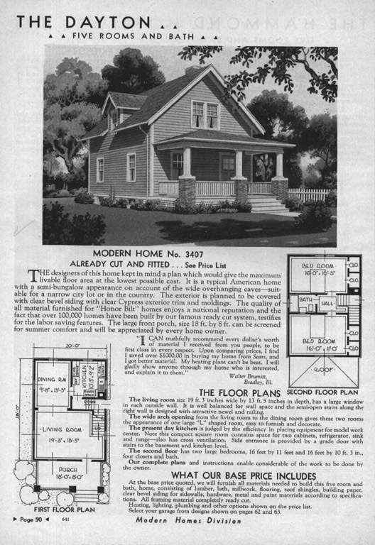 Craftsman House Plans | Find Your Craftsman Style House Plan! on napa home designs, wright home designs, elite home designs, linear home designs,