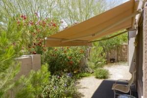 custom house plans/ window treatments