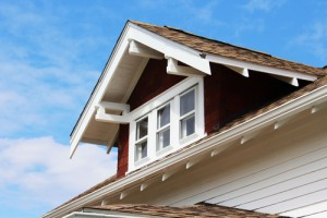 Custom Home- Window treatments