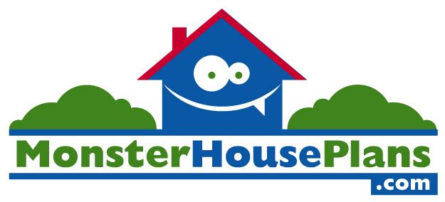 House Plans Stuff Archives Monster House Plans Blog