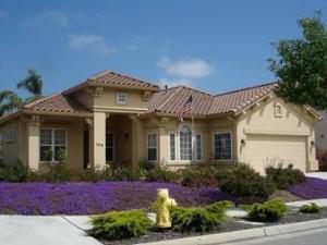 evolving technology house plans 300x225 The Evolution of House Plans